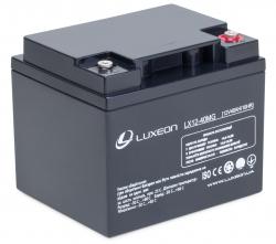 luxeon-lx12-40mg